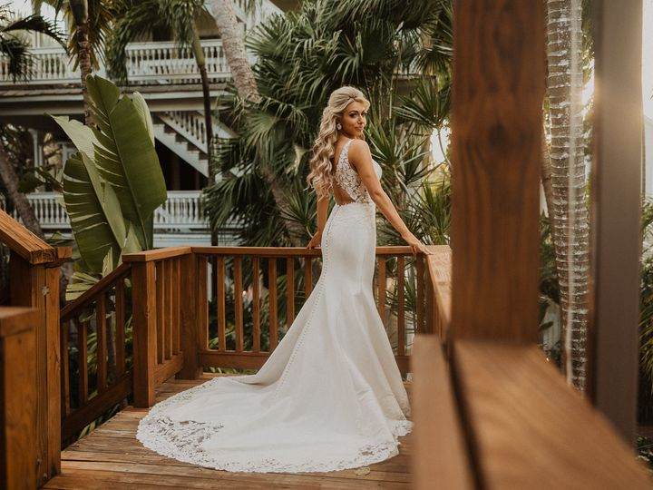 Tmx Wedding2022242 51 1029465 161980810831661 Miami, FL wedding photography