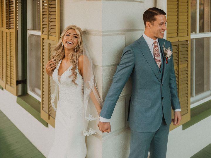 Tmx Wedding2022245 51 1029465 161980811581511 Miami, FL wedding photography