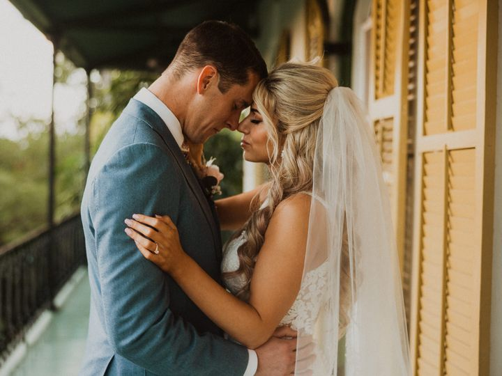 Tmx Wedding2022247 51 1029465 161980810812464 Miami, FL wedding photography