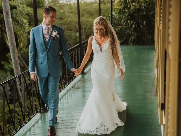 Tmx Wedding2022248 51 1029465 161980811613079 Miami, FL wedding photography