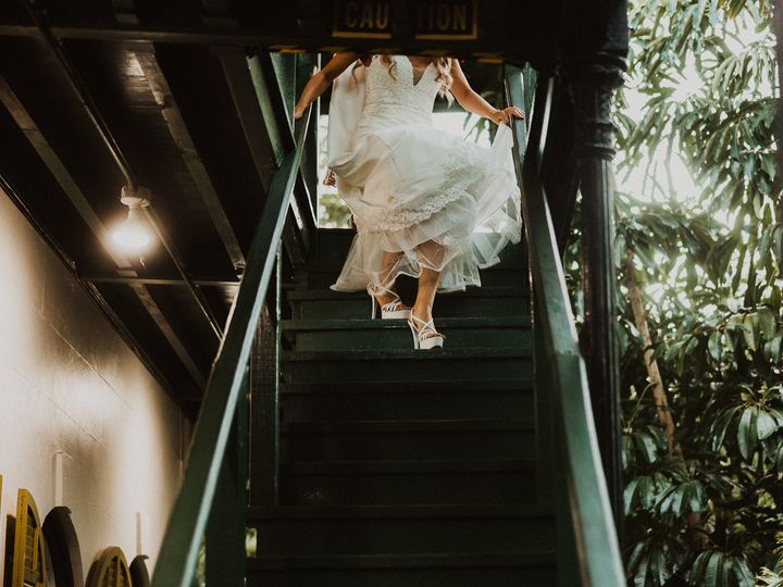 Tmx Wedding2022249 51 1029465 161980811416282 Miami, FL wedding photography