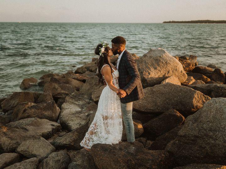 Tmx Wedding2022260 51 1029465 161980811462849 Miami, FL wedding photography