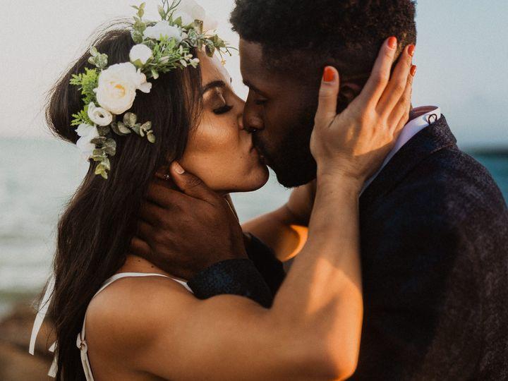 Tmx Wedding2022261 51 1029465 161980810898240 Miami, FL wedding photography