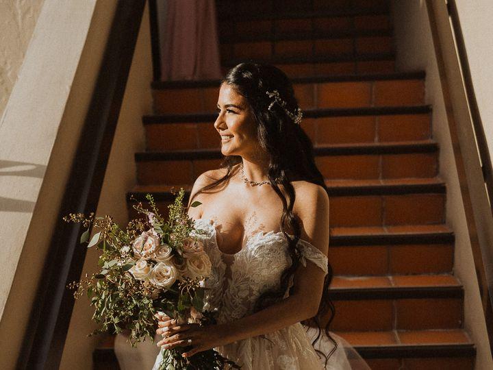 Tmx Wedding2022271 51 1029465 161980811710058 Miami, FL wedding photography