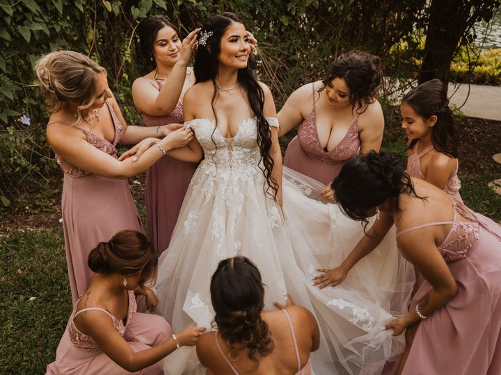 Tmx Wedding2022272 51 1029465 161980811538281 Miami, FL wedding photography