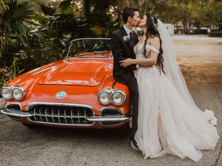 Tmx Wedding2022278 51 1029465 161980810934958 Miami, FL wedding photography