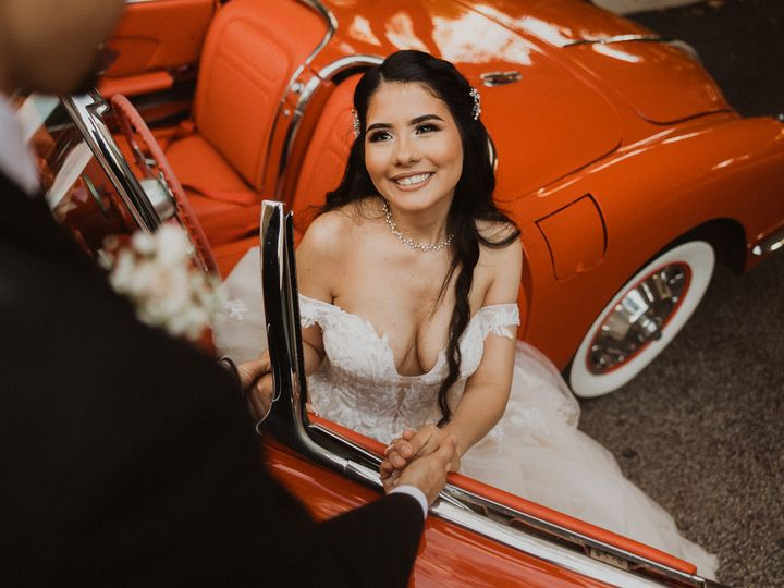 Tmx Wedding2022279 51 1029465 161980811675987 Miami, FL wedding photography