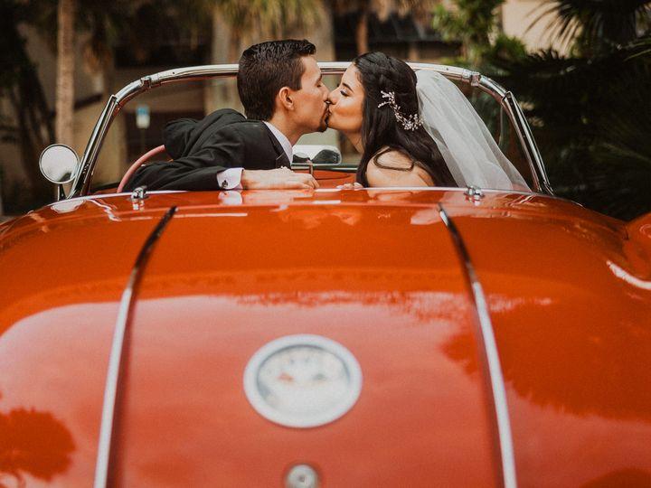 Tmx Wedding2022283 51 1029465 161980811854711 Miami, FL wedding photography