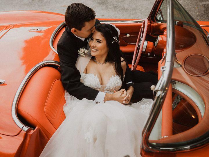 Tmx Wedding2022285 51 1029465 161980810919794 Miami, FL wedding photography