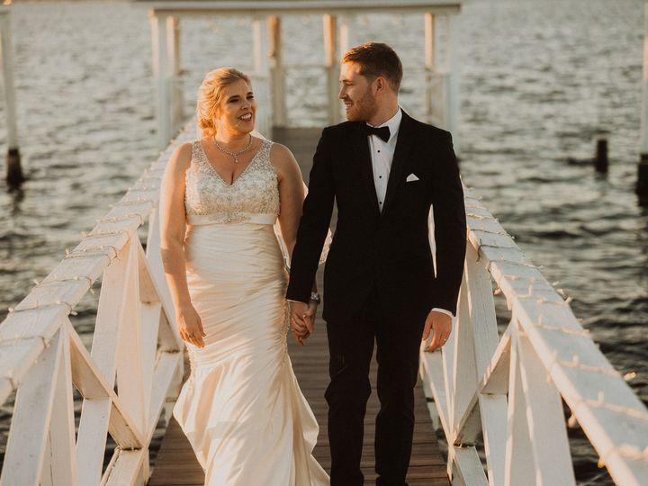 Tmx Wedding2022292 51 1029465 161980811625801 Miami, FL wedding photography