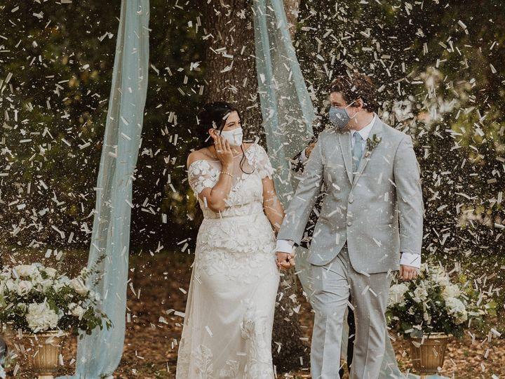 Tmx Wedding2022298 51 1029465 161980811842150 Miami, FL wedding photography