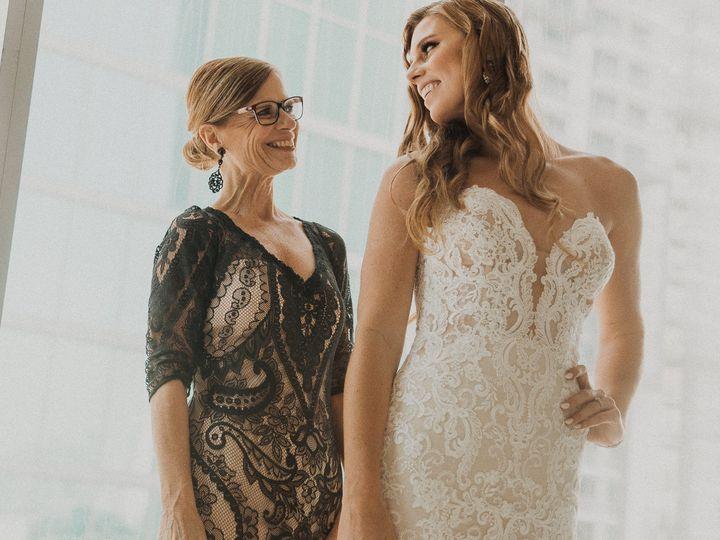 Tmx Wedding2022326 51 1029465 161980811855040 Miami, FL wedding photography