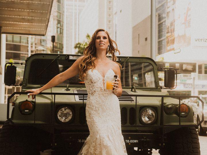 Tmx Wedding2022329 51 1029465 161980812090006 Miami, FL wedding photography