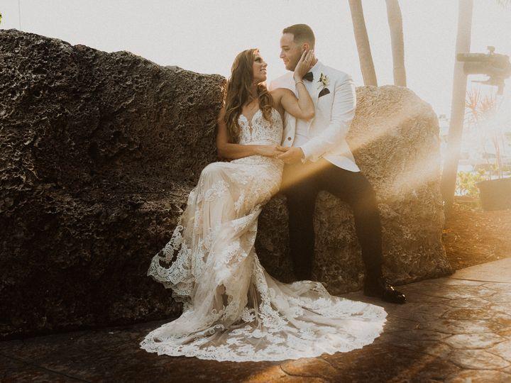 Tmx Wedding2022339 51 1029465 161980810986520 Miami, FL wedding photography