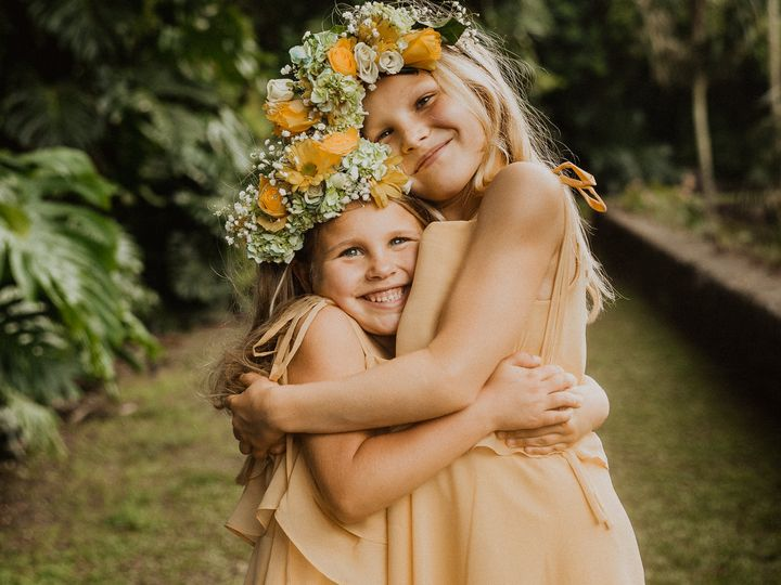 Tmx Wedding2022348 51 1029465 161980810971783 Miami, FL wedding photography