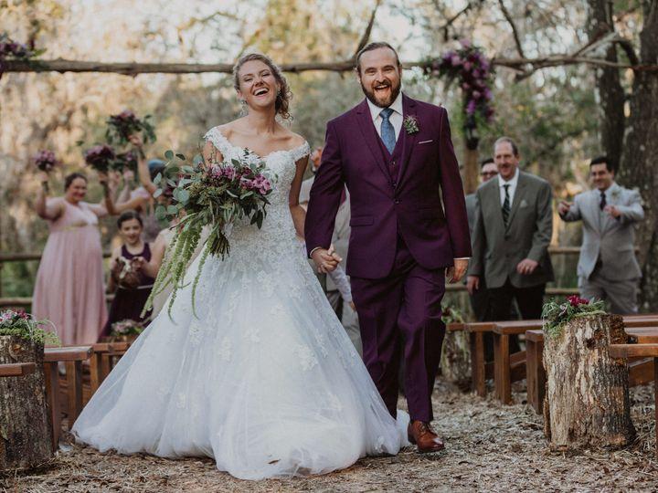 Tmx Wedding202280 51 1029465 161980810742410 Miami, FL wedding photography
