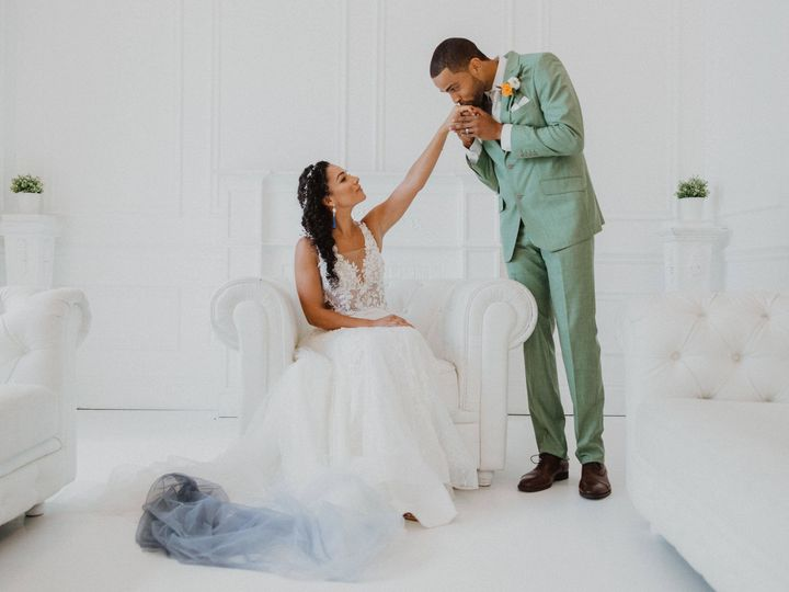 Tmx Wedding202284 51 1029465 161980811062401 Miami, FL wedding photography