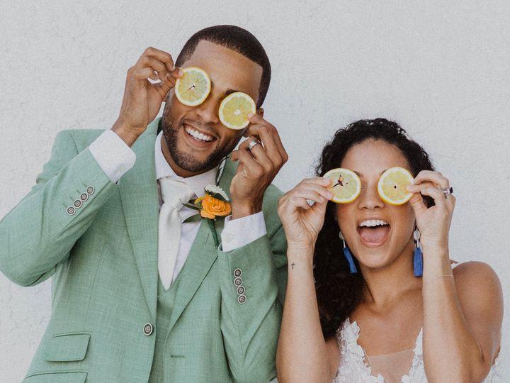 Tmx Wedding202287 51 1029465 161980810744488 Miami, FL wedding photography