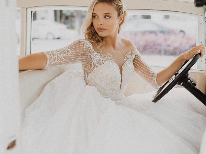 Tmx Wedding202291 51 1029465 161980811096482 Miami, FL wedding photography