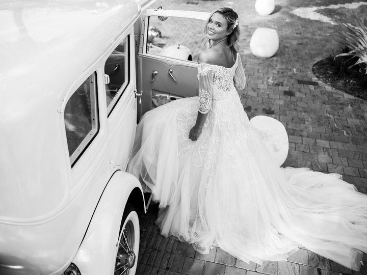 Tmx Wedding202292 51 1029465 161980810992884 Miami, FL wedding photography
