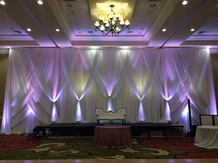 Tmx 1482961444141 Img7698 Tampa, FL wedding dj