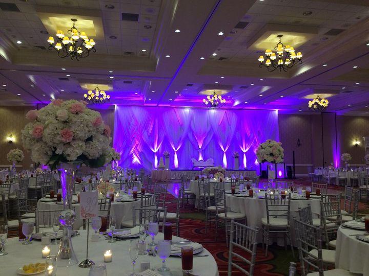 Tmx 1482961732183 Img7761 Tampa, FL wedding dj