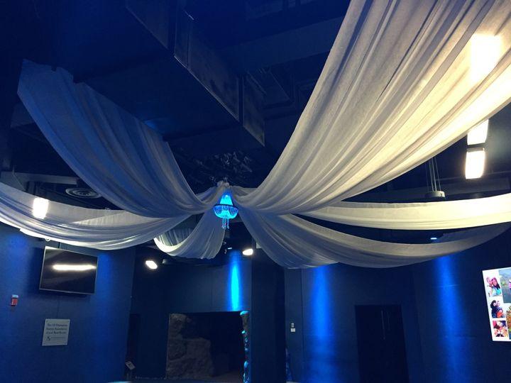 Tmx 1482962455940 Img5224 Tampa, FL wedding dj