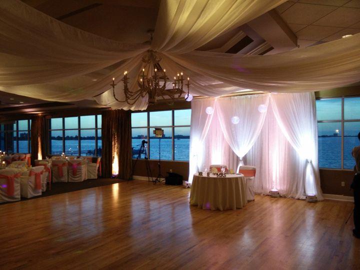 Tmx 1482962643720 2 Tampa, FL wedding dj