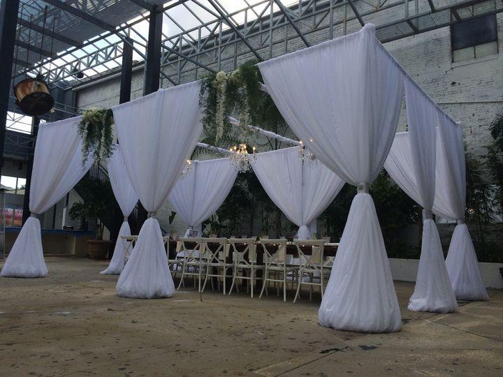 Tmx 1482963054640 Img4368 Tampa, FL wedding dj