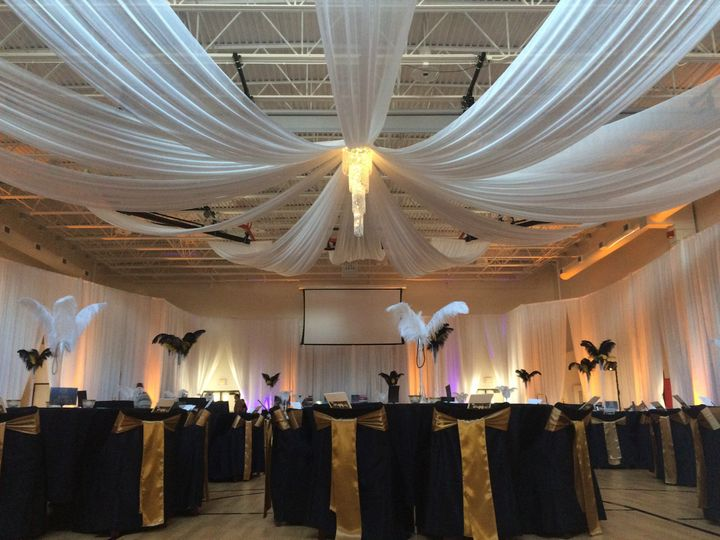 Tmx 1482963488310 Img6640 Tampa, FL wedding dj