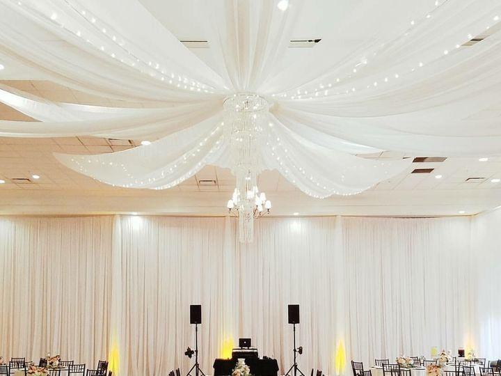 Tmx 1482963731284 Img5238 Tampa, FL wedding dj