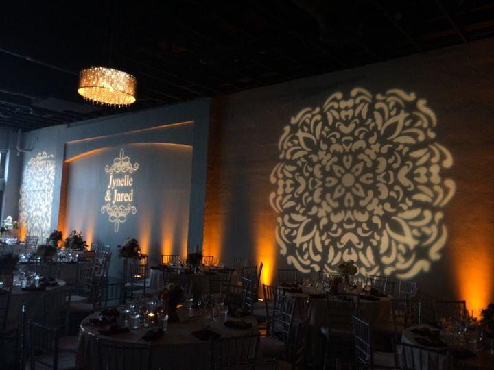 Tmx 1482965466088 Img4473 Tampa, FL wedding dj
