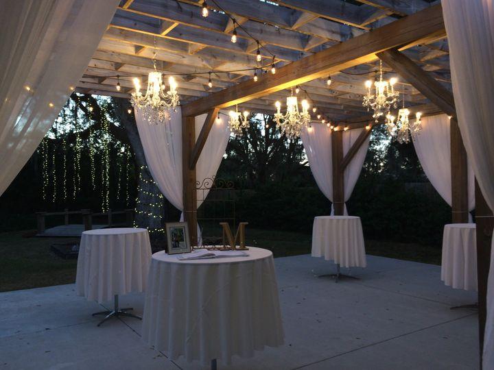 Tmx 1482966019914 Img7143 Tampa, FL wedding dj