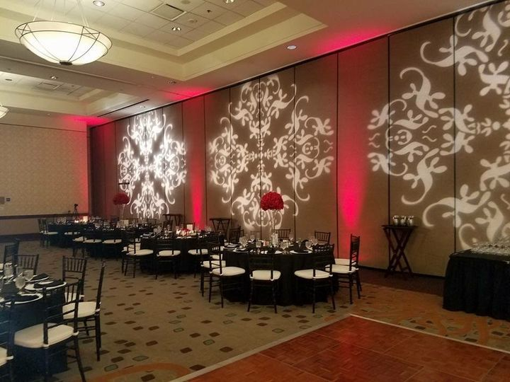 Tmx 1482966839199 Img6077 Tampa, FL wedding dj