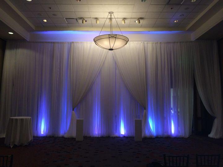 Tmx 1482966839337 Img5952 Tampa, FL wedding dj