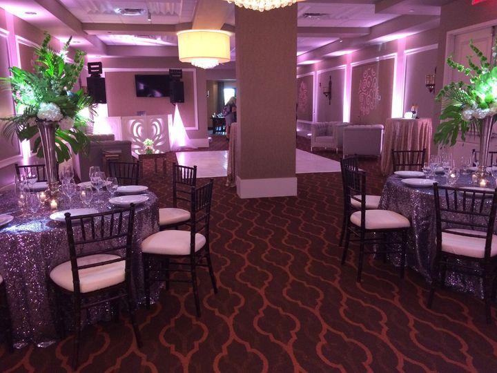 Tmx 1482971297246 Img3922 Tampa, FL wedding dj