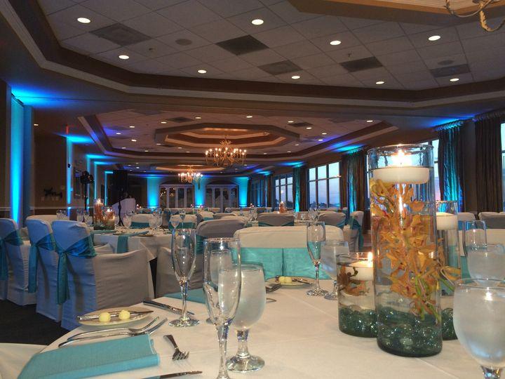 Tmx 1482971616881 Isla Del Sol   Wireless Up Lights Tampa, FL wedding dj