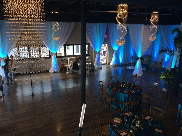 Tmx 1482971715023 Img4383 Tampa, FL wedding dj