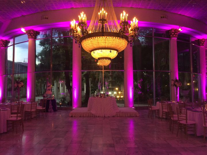 Tmx 1482972128308 Aimg6872 Tampa, FL wedding dj