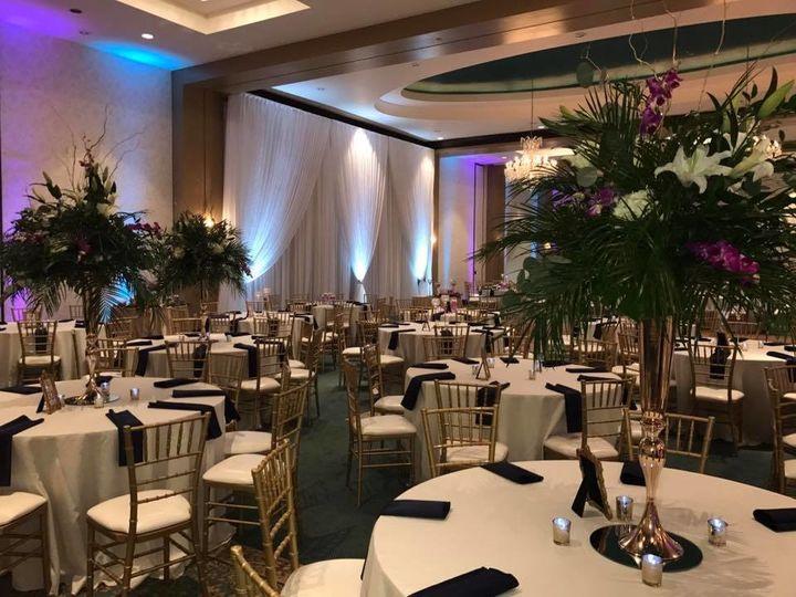 Tmx 1509543906837 2249175116230585011200392319897152597141402n Tampa, FL wedding dj