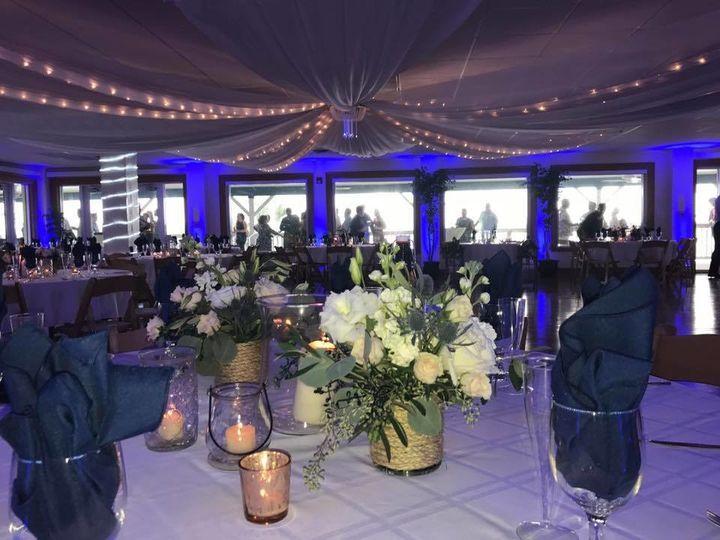 Tmx 1509544002470 2205028316094884924770405476431547829606113n Tampa, FL wedding dj