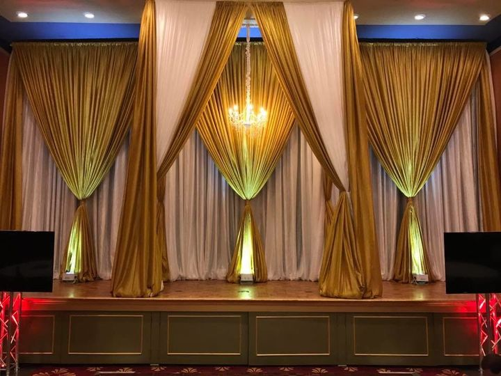 Tmx 1509544141095 1910576815994871968105034176133959724767640n Tampa, FL wedding dj