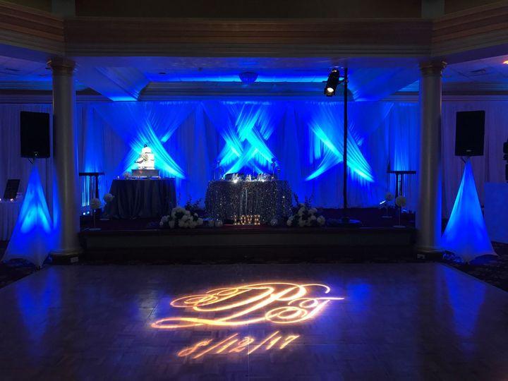 Tmx 1509544213203 222549401616778175081405972070012266707632o Tampa, FL wedding dj