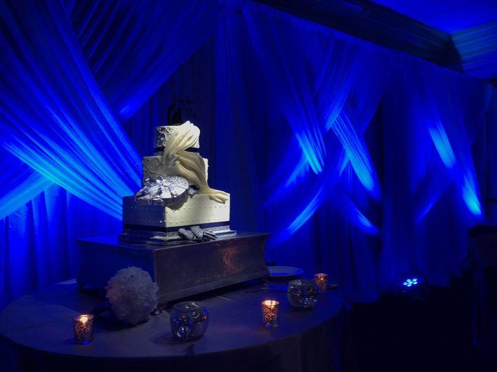 Tmx 1509544214514 2225675016167771050815123800190622176002235o Tampa, FL wedding dj