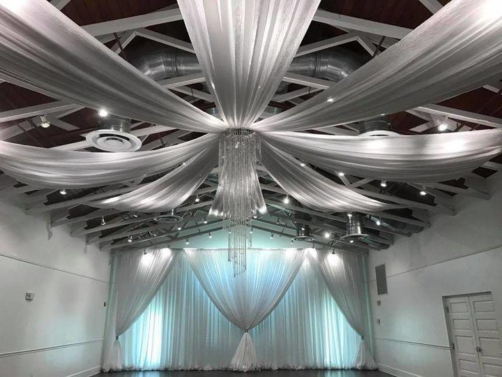 Tmx 1515010632995 2076824015675489600043275347903889025212934n Tampa, FL wedding dj