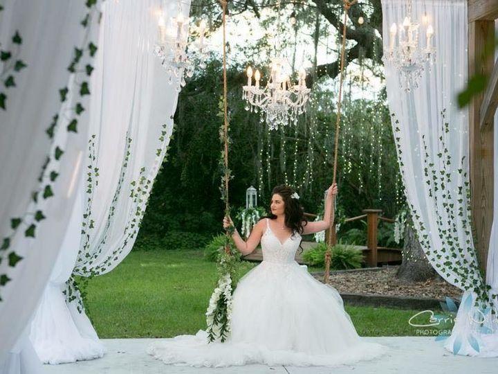 Tmx 1515010650839 2244833016212904346301793633205139633184793n Tampa, FL wedding dj