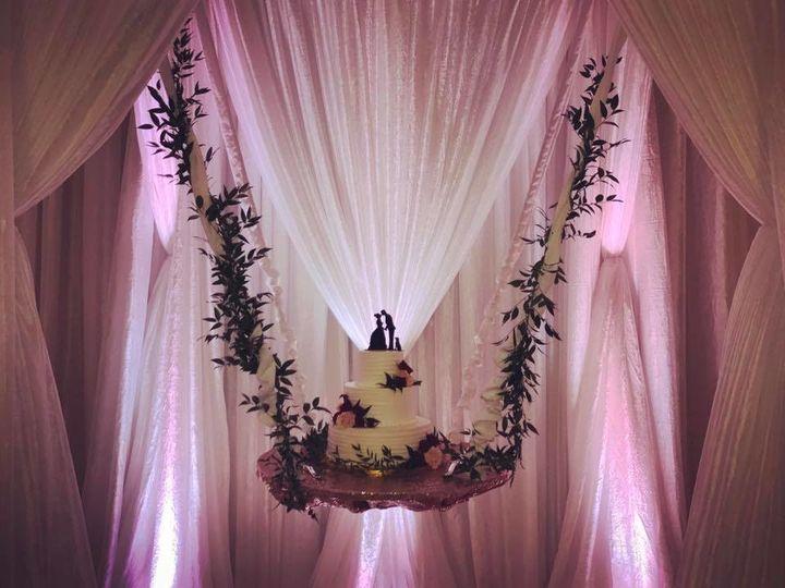 Tmx 1515011292977 2544291016807988286793398756061094899224146n Tampa, FL wedding dj