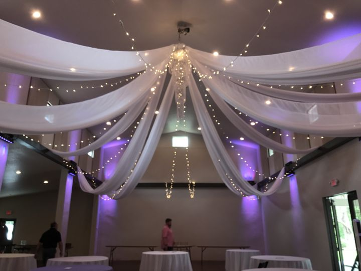 Tmx 1515013221111 Img1724 Tampa, FL wedding dj