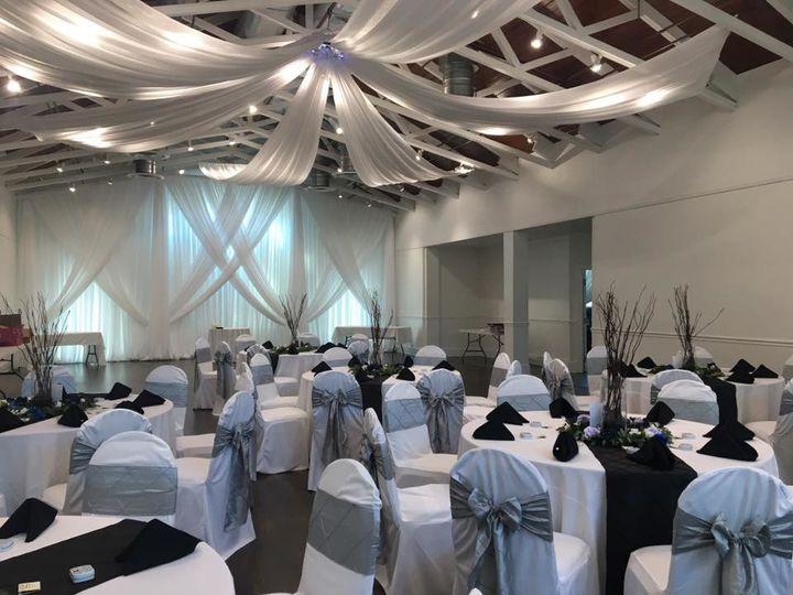 Tmx 1515013258539 2379538916592099041715656996479812640947057n Tampa, FL wedding dj