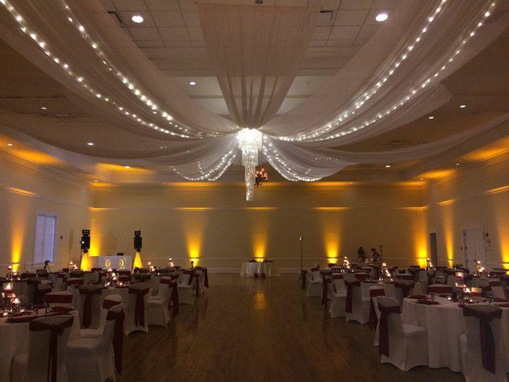 Tmx 1515013368304 Img2528 Tampa, FL wedding dj